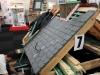 roof-center-concours-selection-belfast-16-janvier-2010-083-600