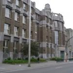 Photos Institut Arts et Metiers